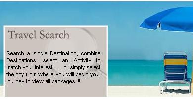Air India Holidays