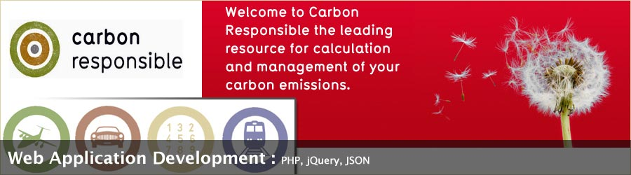 The Carbon Consultancy – UK