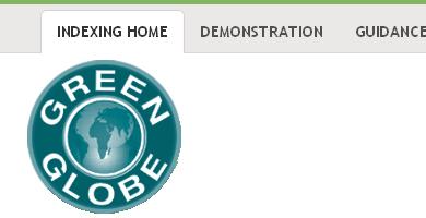 Green Globe Index